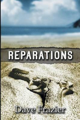 Reparations (Paperback)