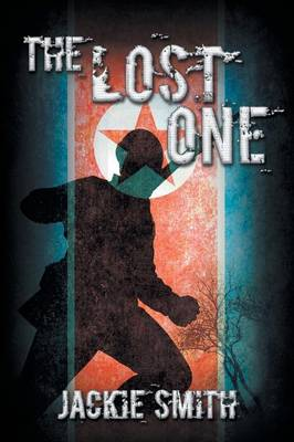 The Lost One (Paperback)