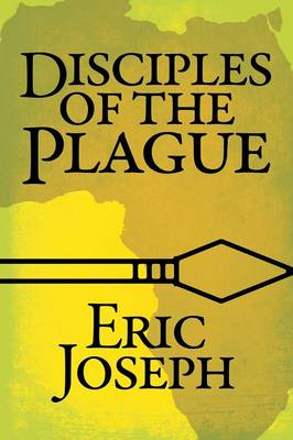 Disciples of the Plague (Paperback)