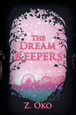 The Dream Keepers (Paperback)