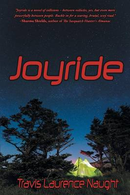 Joyride (Paperback)