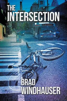 The Intersection (Paperback)