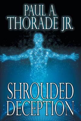 Shrouded Deception (Paperback)