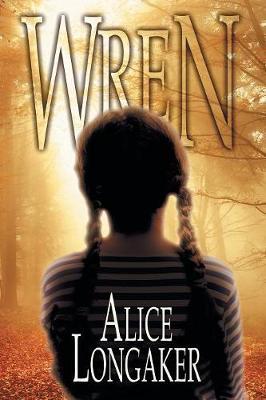 Wren (Paperback)