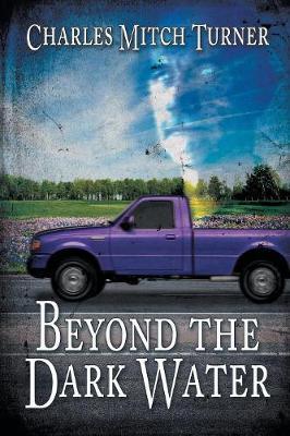 Beyond the Dark Water (Paperback)