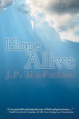 Hope Alive (Paperback)