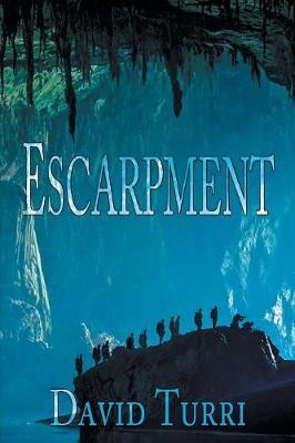 Escarpment (Paperback)