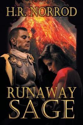 Runaway Sage (Paperback)
