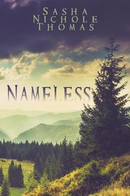 Nameless (Paperback)