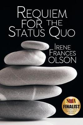 Requiem for the Status Quo (Paperback)