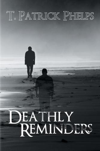Deathly Reminders (Paperback)