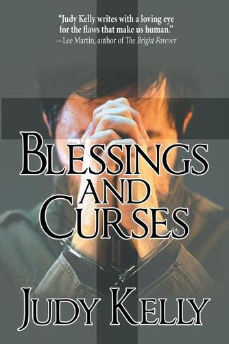 Blessings and Curses (Paperback)