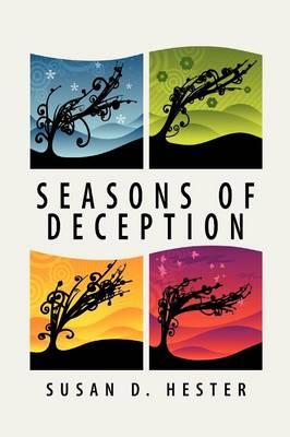 Seasons of Deception (Paperback)