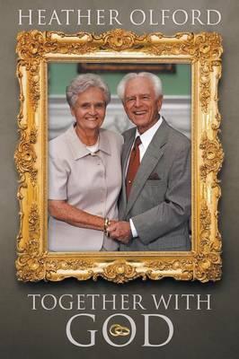 Together with God (Paperback)