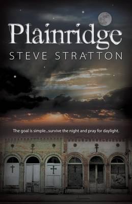 Plainridge (Paperback)