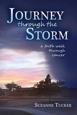 Journey Through the Storm: A Faith Walk Through Cancer (Paperback)