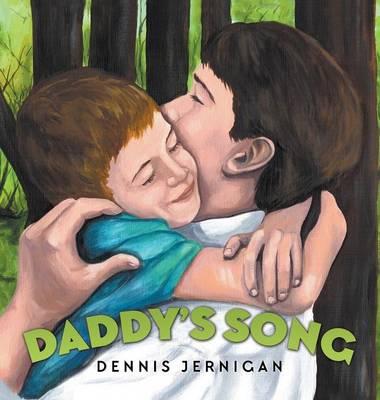 Daddy's Song (Hardback)