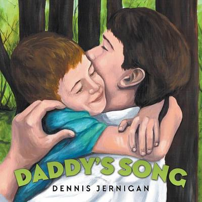 Daddy's Song (Paperback)