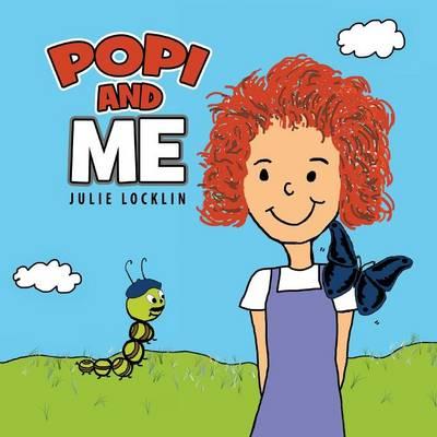 Popi and Me (Paperback)