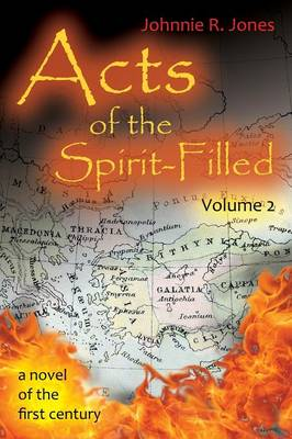Acts of the Spirit-Filled: Volume 2 (Paperback)