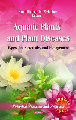 Plant Diseases Book