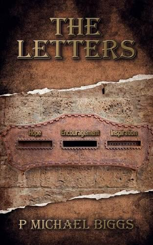 The Letters: Hope, Encouragement and Inspiration (Paperback)