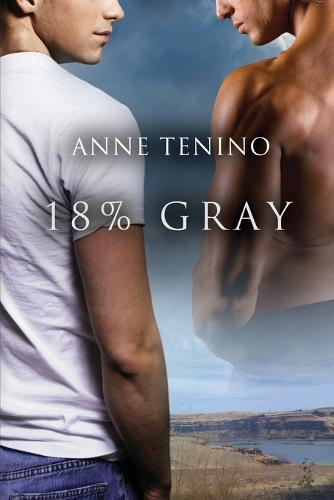 18% Gray (Paperback)