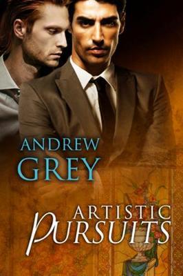 Artistic Pursuits (Paperback)