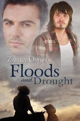 Floods and Drought (Paperback)