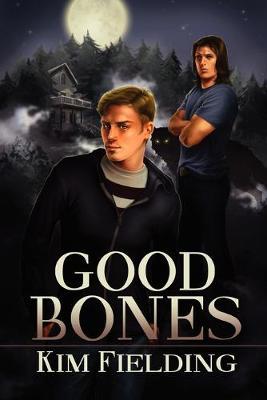 Good Bones (Paperback)