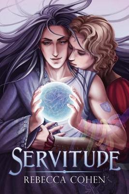 Servitude (Paperback)