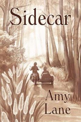 Sidecar (Paperback)