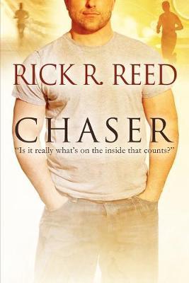 Chaser (Paperback)