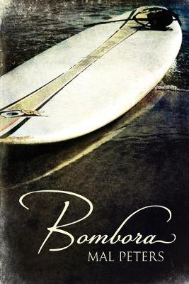 Bombora (Paperback)