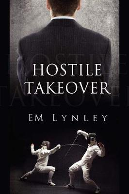 Hostile Takeover (Paperback)