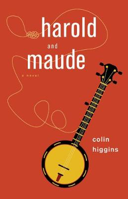 Harold and Maude (Paperback)