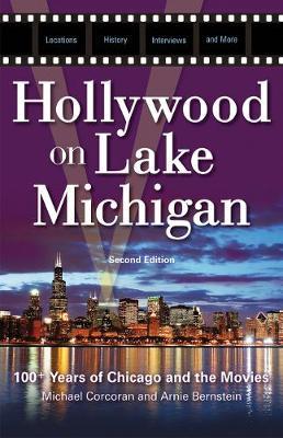 Hollywood on Lake Michigan (Paperback)