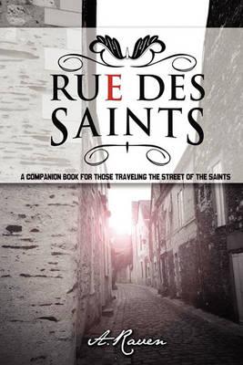 Rue Des Saints (Paperback)