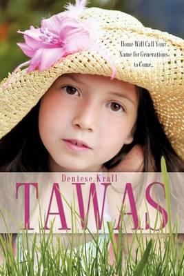 Tawas (Paperback)