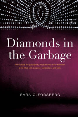 Diamonds in the Garbage (Paperback)