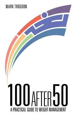 100 After 50 (Paperback)