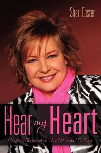 Hear My Heart (Paperback)