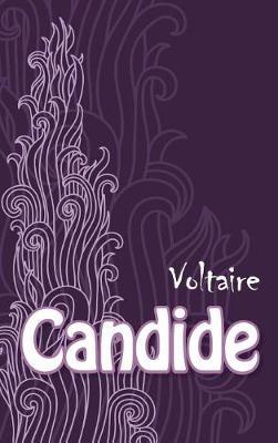 Candide (Hardback)