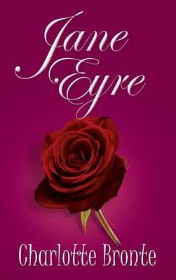 Jane Eyre (Hardback)