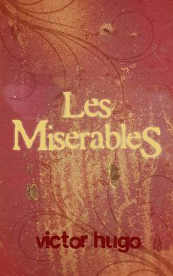 Les Miserables (Hardback)
