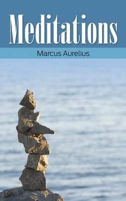 Meditations (Hardback)