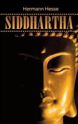 Siddhartha (Hardback)