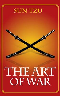 The Art of War (Hardback)