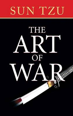 The Art of War (Hardback)