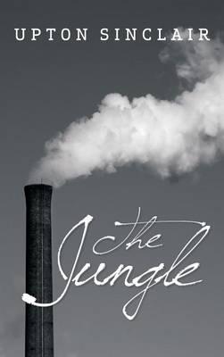 The Jungle (Hardback)